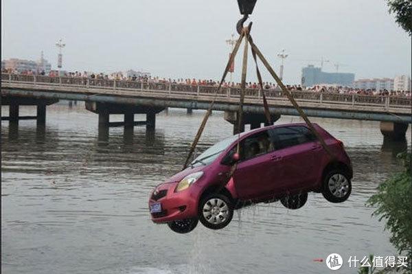42岁男子驾车坠河身亡,2400万保单被疑自杀骗保,保险公司:不赔