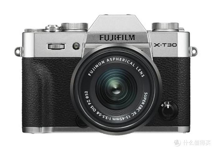 无反相机阵营现状如何 谈谈当下各家相机的特色和劣势