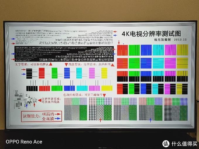 TCL 65V6 电视初步体验轻测评