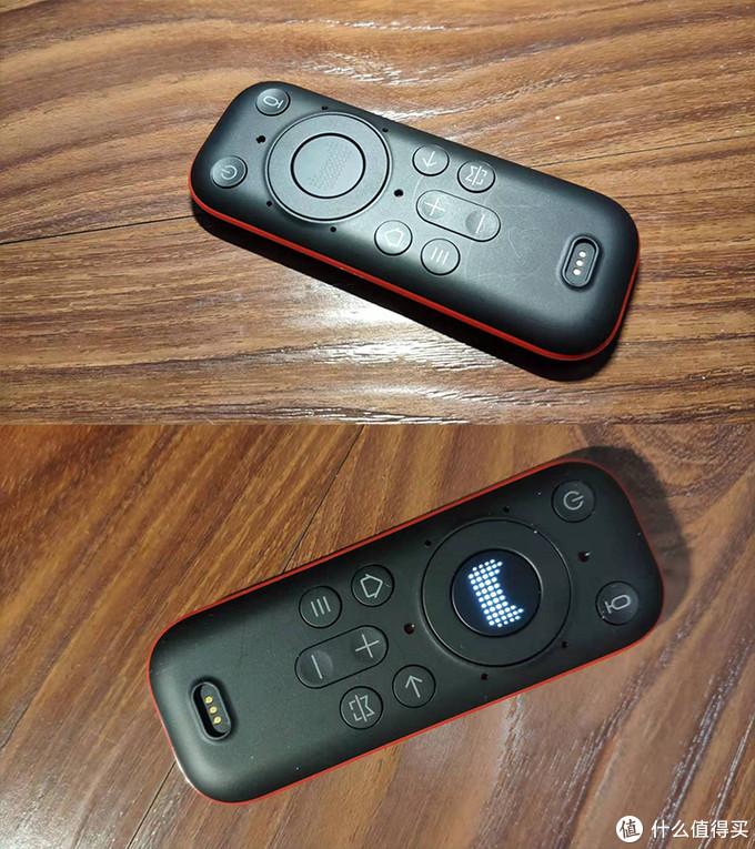 保护盖、自充电、蓝牙、语音遥控