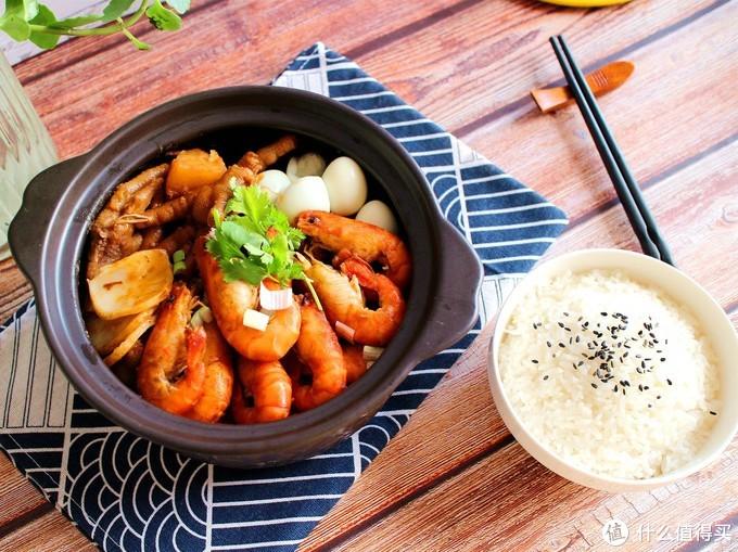 5道家常炖菜,天冷了来一锅,有肉有菜,热热乎乎,边吃边出汗