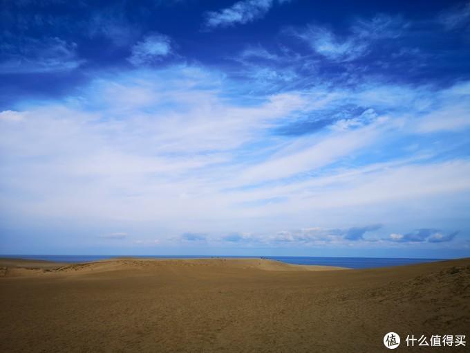 叫我张三风!12天3场台风的霓虹国佛系之旅(二)