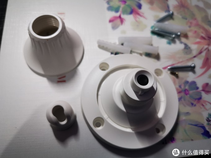 小体积,大用途——小白智能摄像机户外云台版N1轻测评