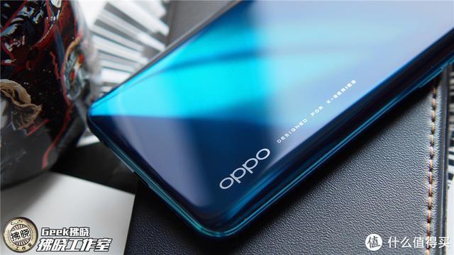 """OPPO K5功能特性解读!拍照与闪充体验的""""进阶式""""提升"""