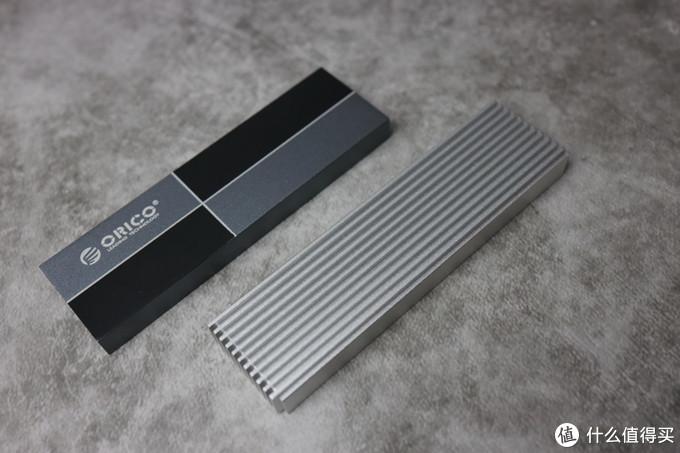 让移动存储的速度飞起来!ORICO M.2移动硬盘盒