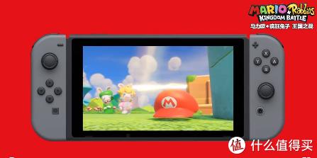 重返游戏:育碧公布任天堂Switch国行版游戏阵容计划