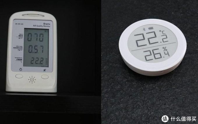 贵得有理由:秒新AirWater无污染,10分钟加湿到50%