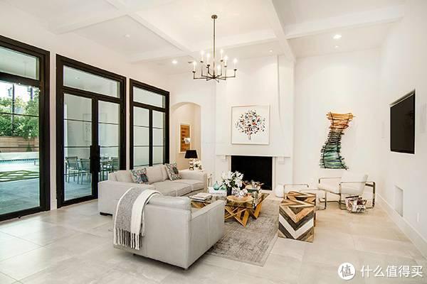 装修一套90平的房子得花多少钱?装修方式不同费用也不同