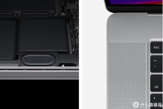 本无完本:Apple海外版16英寸MacBook Pro可能存在爆音和屏闪重影问题