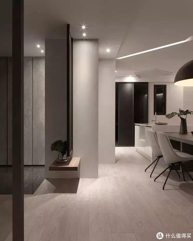 买房只是个开始,光地板至少要注意7点才敢装