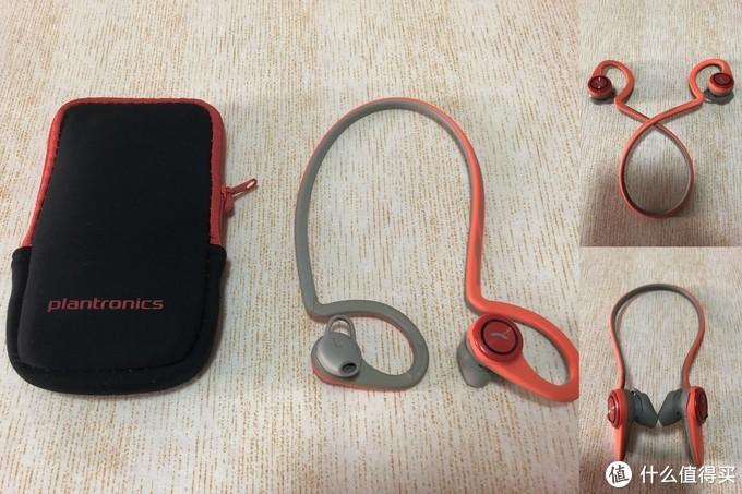 耳机篇——2900元耳机为何吃灰两年