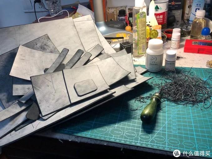 五更琉璃同款?年轻人的第一只手工西阵织公文皮包——茧