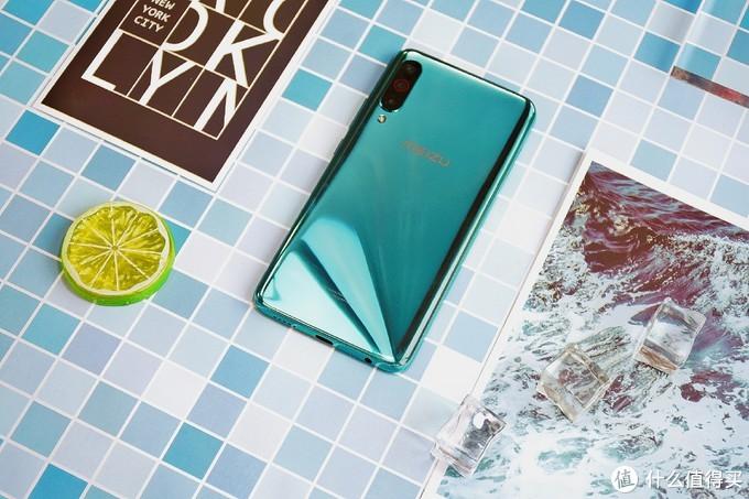 魅族16T体验,可能是性价比最高的骁龙855手机