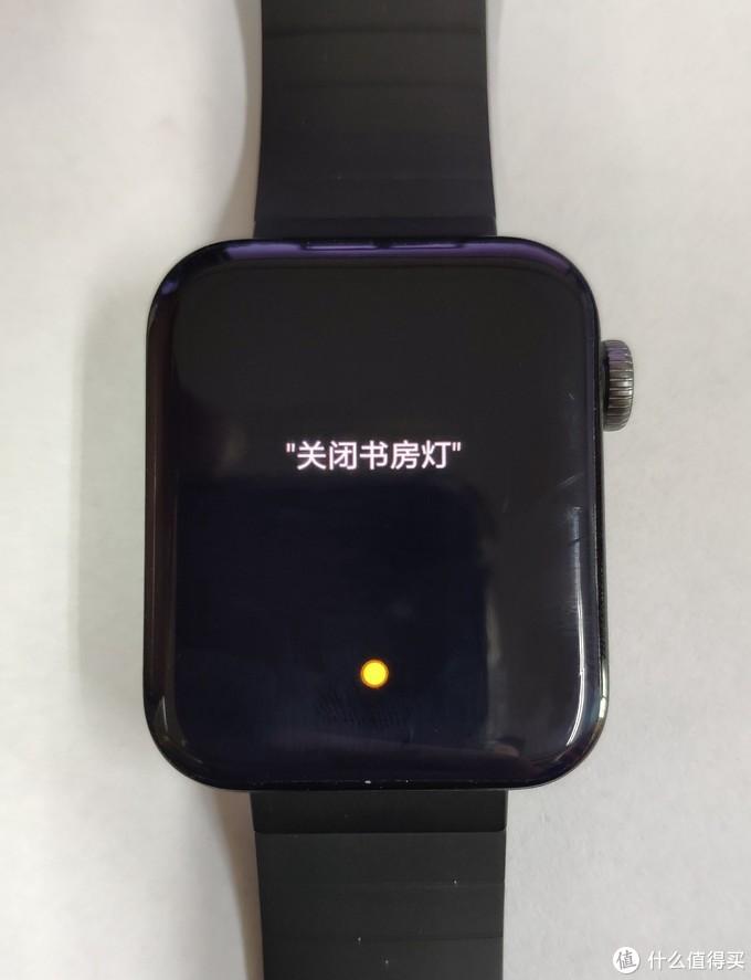 小米手表半月体验及加密卡模拟办法