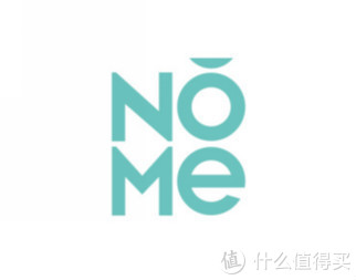 Nome家5折闭着眼睛必入的单品推荐