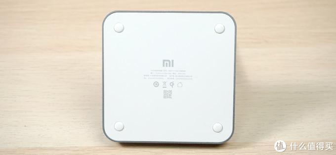 「Mark」小米立式风冷无线充开箱体验:除了总缺货其他都挺好
