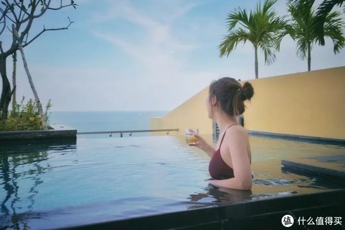 越南富国岛之旅——最完美的度假旅行,没有之一