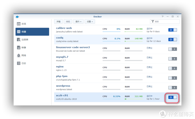 利用Nas构建WebIDE编辑器系列三-构建自己的专属博客