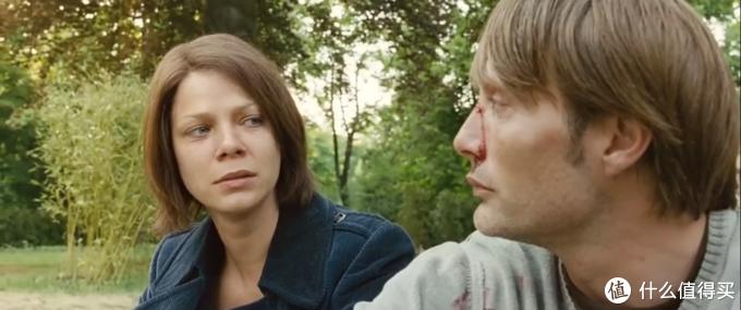 有一种后悔药是穿越回去杀死自己,这部十年前的电影告诉我们别吃