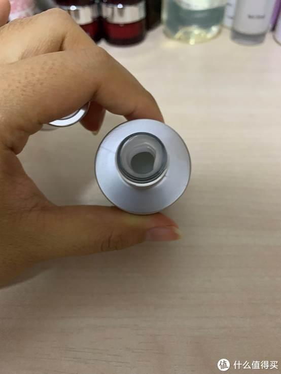 小棕瓶眼密+小黑瓶大眼精华对比分析(附化妆品成分查询网站及教程)