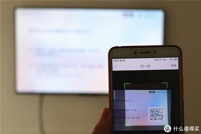 爱奇艺电视果5S测评:资源丰富,玩转手机投屏