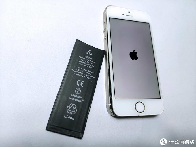 换块电池,让你的iPhone重获新生——马拉松高容量iPhone电池开箱体验