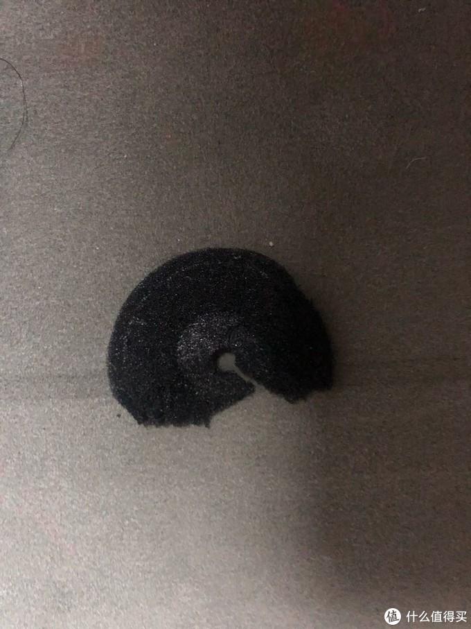 森海塞尔px 1002代化腐朽为新棉,更换耳机罩