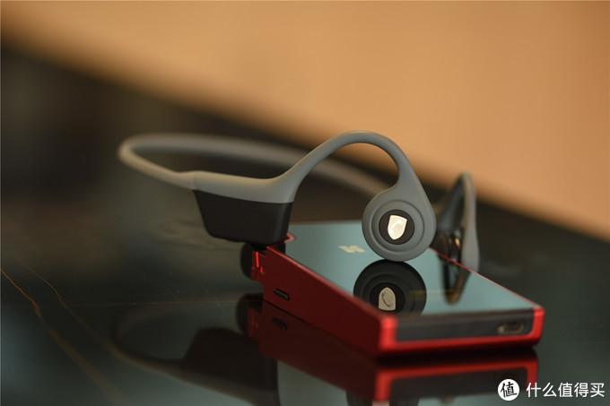 另类有趣的使用体验:简评南卡骨传导耳机