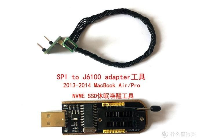 换个SSD再战3年,15款MacBook Pro升级1TB SSD,附13-17款升级指南