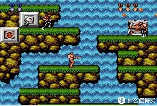 《勇敢者游戏2》深度解读:哪怕是路人局,也要玩出游戏精神