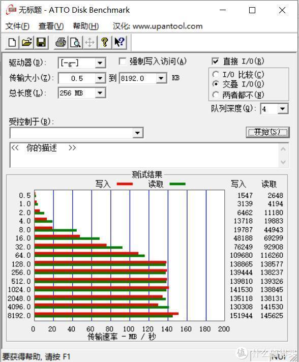 轻薄机身,铝制加特,东芝 Slim 2TB移动硬盘评测