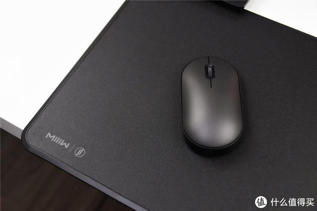 小米生态链再爆透明黑科技,鼠标垫能控制电脑,还有10W无线充电