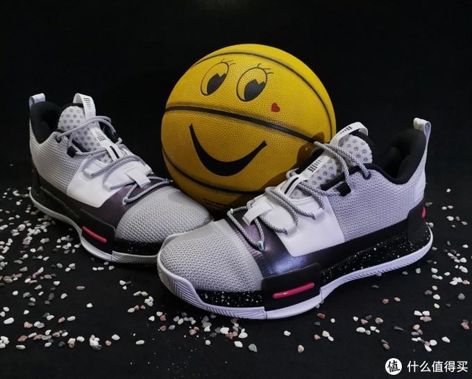 要闪光,就得把握现在,匹克态极闪现篮球鞋测评!