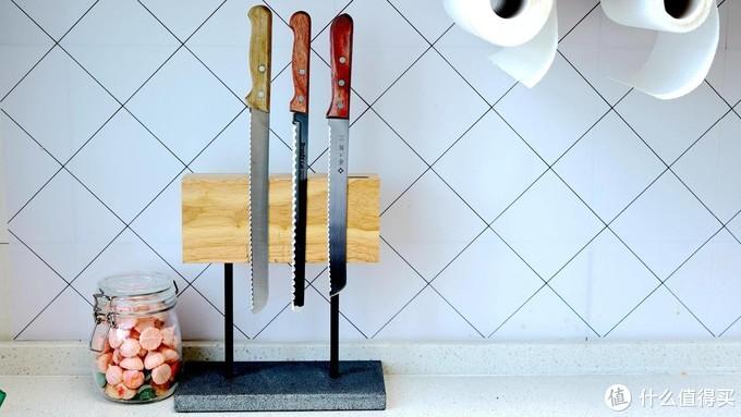 少走弯路,记笔记,细数十年烘焙中那些最好用的工具【进阶篇】