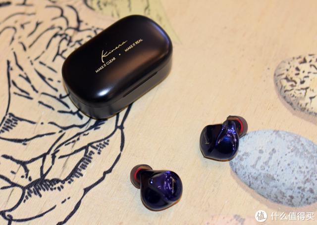 智能降噪,6D音效,YH623真无线蓝牙耳机带来的HIFI体验