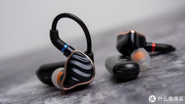 进化真无线,飞傲UTWS1让发烧耳机摆脱有线束缚