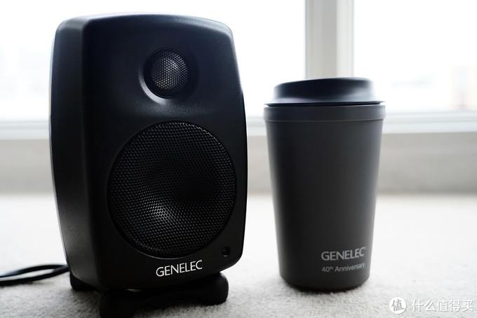 小身材有大能量,桌面监听音箱的上佳之选——真力G1使用测评