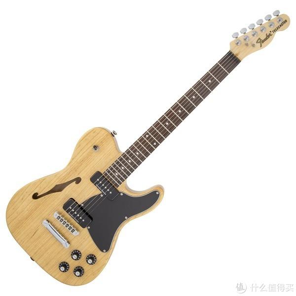 Fender JA-90