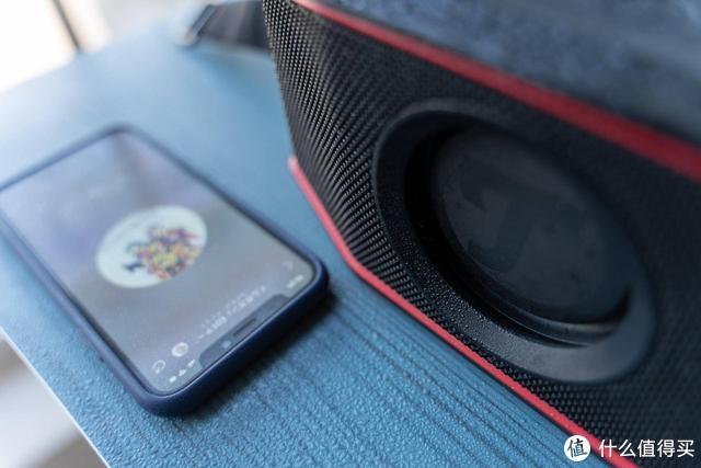699元明明可以买个智能音箱,为什么还要这么选?试过才会懂