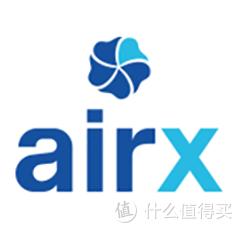 空净届的混双选手-airx A9H加湿净化一体机测评
