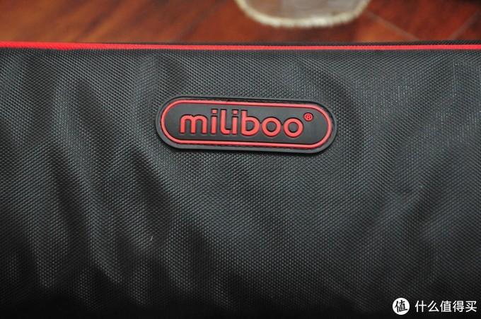 小猴的拍摄利器之miliboo碳纤维MUFB三脚架开箱体验