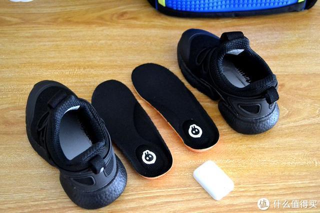 小米有品上新!全新定位神器,小寻智能定位鞋、定位书包,了解一下