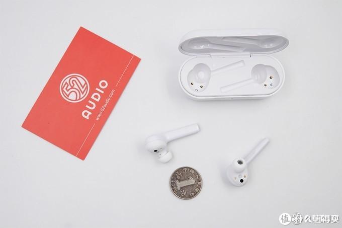 年度汇总!2019年手机品牌居然推出了这么多TWS耳机