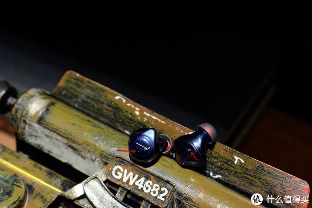 kinera真无线蓝牙耳机评测,APTX和AAC高清解码,比苹果更好用
