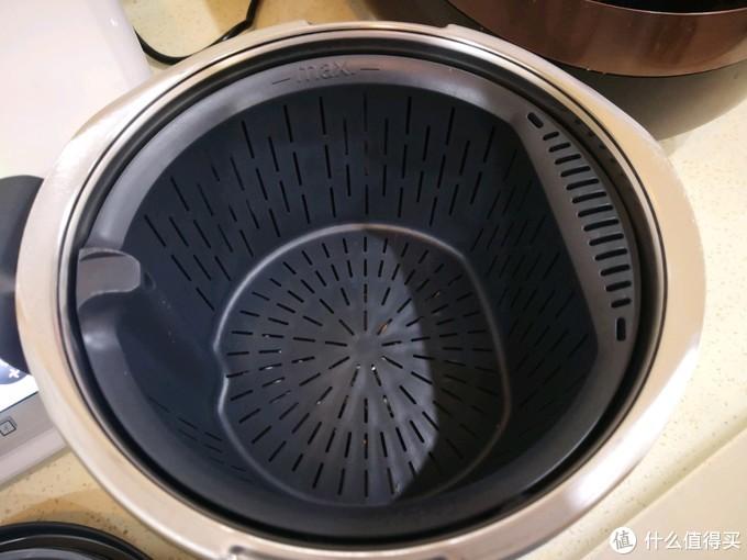 厨房黑科技,美善品开箱晒物+试用