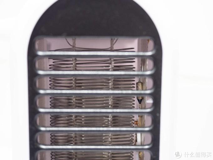 交流电取暖神器大比拼!理工男告诉你如何省电又省心!