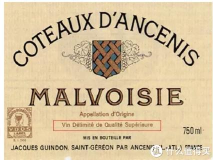醒醒吧,一文读懂葡萄酒标信息(法国波尔多篇)