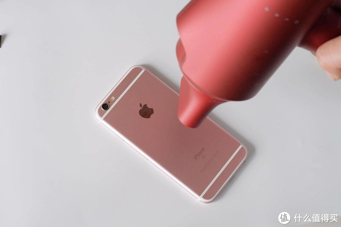 换了它,你的iPhone6s还能再战3年