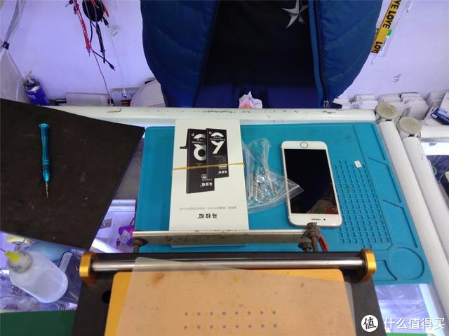有了它iPhone可再多用三年,靠谱+安全,马拉松大容量电池体验
