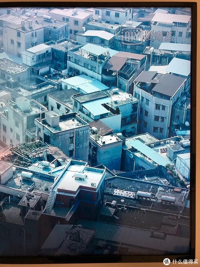 畅玩4K视频:爱奇艺电视果5S投屏器详细使用报告